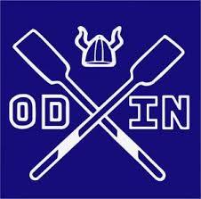 MSRA Odin