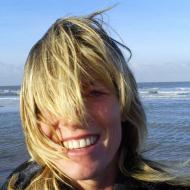 Sigrid Jansen